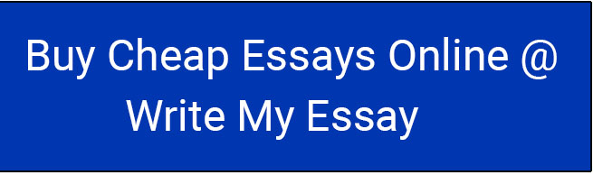 Buy college essays online of an Excellent Academic Quality